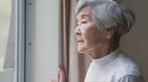 Ways to address mental health stigma in the Asian community (04:40)