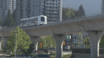 Ottawa announces funding for the Surrey/Langley SkyTrain extension