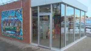 City will staff Whyte Ave public washroom with attendant