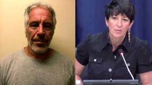 Jeffrey Epstein scandal: What's the case so far against Ghislaine Maxwell?