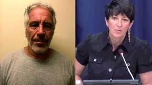 Jeffrey Epstein scandal: What's the case so far against Ghislaine Maxwell?