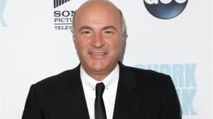 Kevin O'Leary on boat involved in fatal crash on Lake Joseph in Ontario