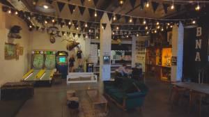 Dine Around Okanagan: Restaurants hoping 'price-fixed menu' promotion will see customer surge (01:39)
