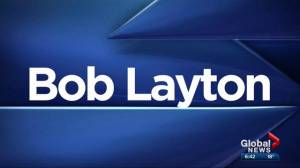 Bob Layton Editorial: handing the mic to you (01:46)