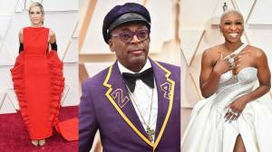 Oscars 2020: Best and worst dressed from the red carpet