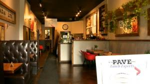 Montreal restaurants struggling to survive in COVID-19 era (02:11)