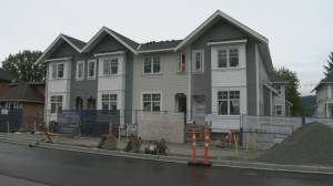March saw unprecedented home sales in Metro Vancouver (00:53)