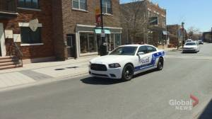 Demerged cities concerned over lack of policing during COVID-19 crisis
