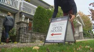 Essential tips for first-time home buyers (04:27)