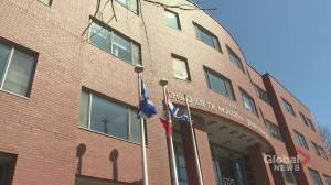 Coronavirus: Families worried about loved ones in Montreal long-term care facility