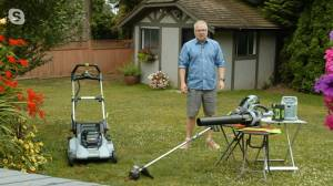 Tech Talk: Eco-friendly ways to care for your lawn (04:21)