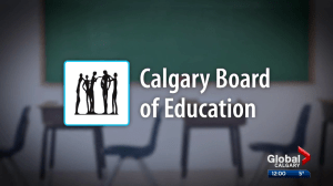 Alberta education minister gives CBE until Nov. 30 to act on recommendations or face dissolution