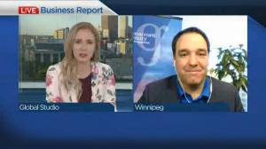 Global News Morning Market & Business Report – April 29, 2020