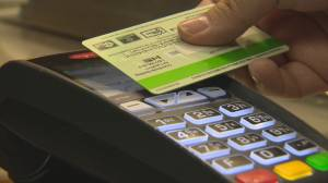 Money Matters: Paying off credit card debt faster (03:20)