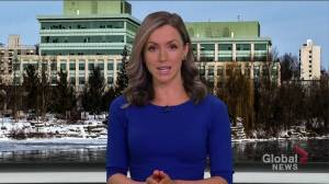 Global News Peterborough Update 2: December 21, 2020 (01:33)