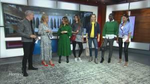 Fashion expert reveals money-saving secret