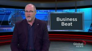 Global Peterborough's Business Beat Nov. 18