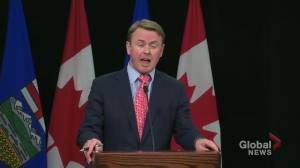Recap of changes for Alberta's rural doctors