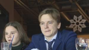 Rocket Report Pavel Novak's parents' visit from Czech Republic