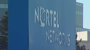 Inside the Chinese military cyberattack on Canada's Nortel