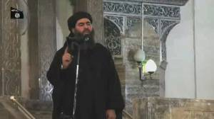 Questions linger on intel and threats after ISIS leader's death