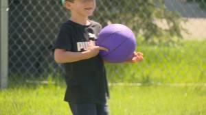 Lethbridge preschools prepare to reopen