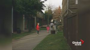 Marpole rapist terrorizes Vancouver neighbourhood in the 1990's