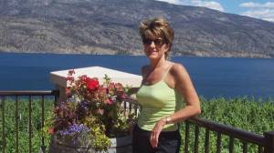 Okanagan Lake murder charge heads to preliminary hearing