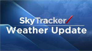 Edmonton weather forecast: Sept. 13, 2021 (03:20)