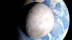 Why the lunar 'wobble' could have an impact on Canada's coastal cities (02:08)