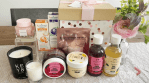 Mother's Day gift ideas with beauty specialist Karen Malcolm-Pye