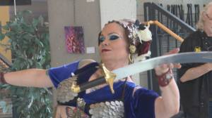 BC Culture Days kicks off in the Okanagan