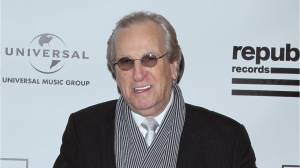 Actor Danny Aiello dies at 86