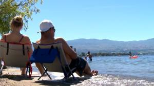 What's behind Western Canada's historic heat wave? (01:17)