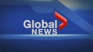 Global News Hour at 6 Edmonton: Feb. 28