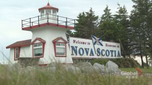 How population growth fueled out of control housing in N.S. (02:07)