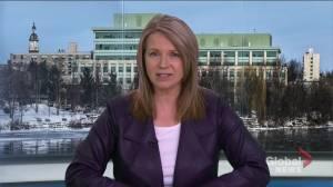 Peterborough Global News Update 2: April 3, 2020