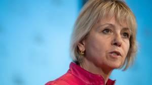 B.C. unveils fall pandemic preparedness plan