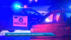 Man injured in Feb. 12 Dover stabbing