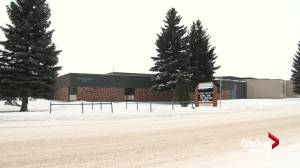Edmonton elementary school increases security after abduction scares (01:30)