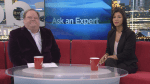 Ask an Expert: Divorce Mythbusters
