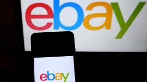 EBay announces multi-billion dollar sale of StubHub