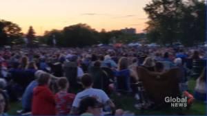 Peterborough Musicfest postpones 2020 season due to coronavirus pandemic