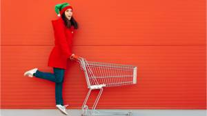 Holiday gift guide: What you can buy for under $25