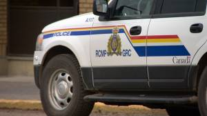 2 Sask. cities ranked in top 5 for violent crime in Canada