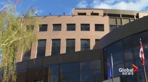 Lethbridge, Kainai/Blood Tribe sign agreement: 'It's a positive step forward' (01:49)