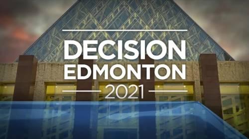 Global News at 11 Edmonton: Oct. 18 municipal election edition   Watch News Videos Online