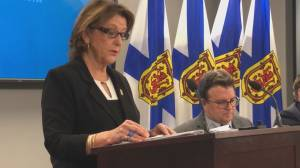 N.S. tables largest single-year capital plan