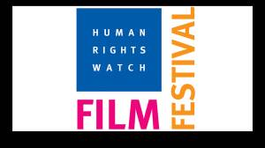 GNM previews the 18th Annual Human Rights Watch Film Festival Canada (10:41)