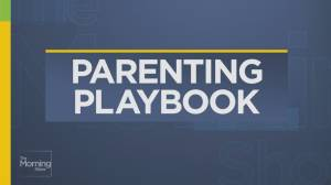 Parenting Playbook: Why family meetings are important